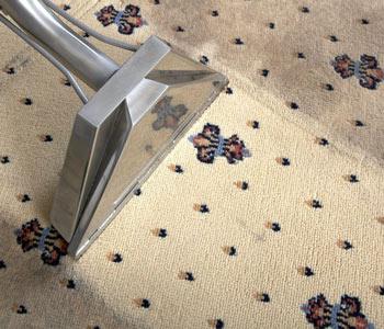 rugs and floor coverings