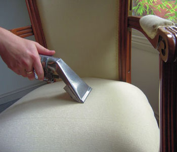 upholstery-cleaning-nashville