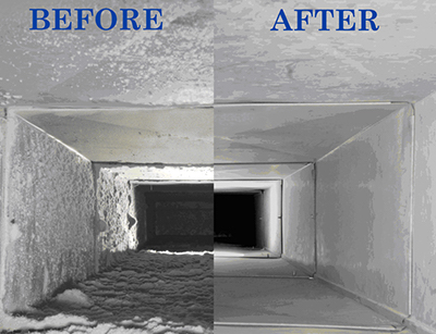 Air Duct Cleaning Nashville Hvac Duct Vent Cleaners