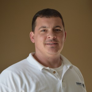 Owner-Rob-Metzler-from-Drycon-Nashville-Carpet-Cleaning