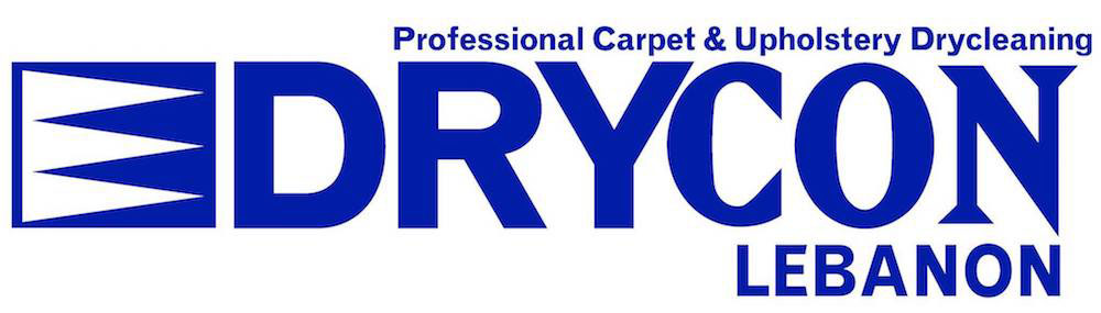 Carpet Cleaning Lebanon Tennessee