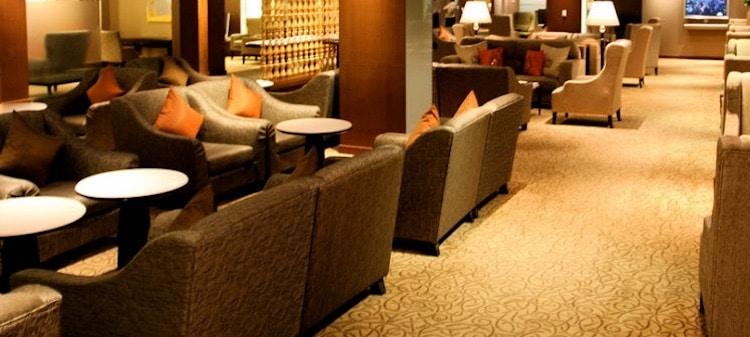 restaurant carpet cleaners