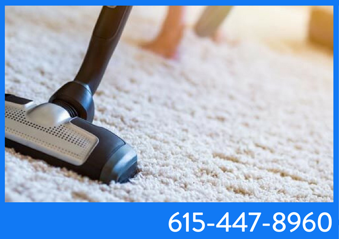 Carpet Cleaning Hendersonville Tn Gallatin Carpet