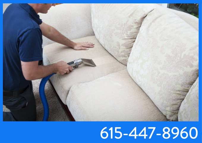 UPHOLSTERY CLEANING FOR SOFAS, CHAIRS U0026 FURNITURE