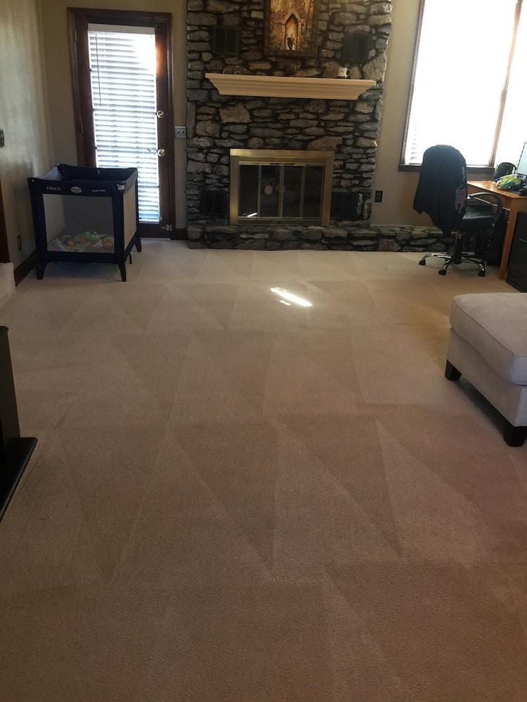 Nashville S Best Carpet Rug Upholstery Cleaners Customer Showcase
